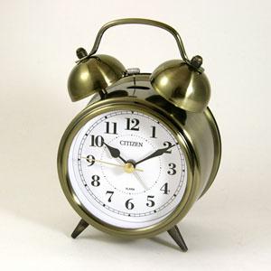目覚まし時計は正常に動作してますか? 名古屋 起業家