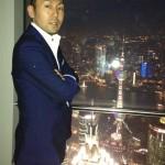 1日目 現地物件契約へ  起業家アカデミー 名古屋 輸入 セミナー