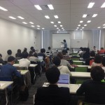 ガチッとはまって過去最高益 起業家アカデミー 名古屋 輸入 セミナー