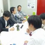 開催報告 月5万円 起業副業セミナー 名古屋