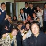 またひとり達成してしまいました! あと2日  名古屋 起業家 アカデミー