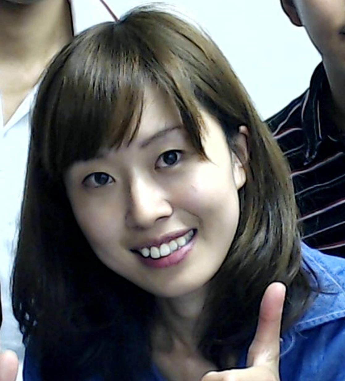 お客様の声 花井志穂さん 専業主婦