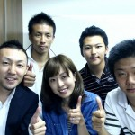セミナー参加者のご感想 起業副業 セミナー 名古屋 輸入 物販 BUYMA バイマ 休日