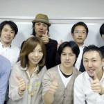 セミナー参加者のご感想 月5万円 起業副業セミナー 名古屋