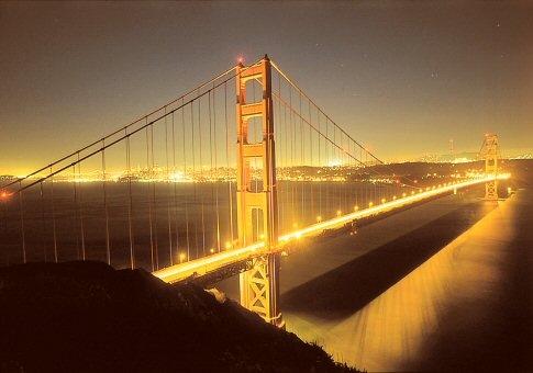 c485x0_100_US Golden Gate